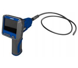 "kamera inspekcyjna lcd 3.5"" limit"