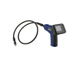 limit kamera inspekcyjna 17mm 174270108