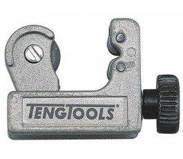 obcinak do rur miedzianych i mosiężnych 3-22mm tf22 teng tools
