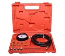 proline miernik ciśnienia oleju 46898