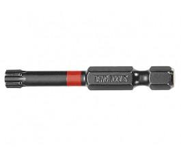 "teng tools grot tx20 z chwytem 1/4"" dł. 50mm 263000309"