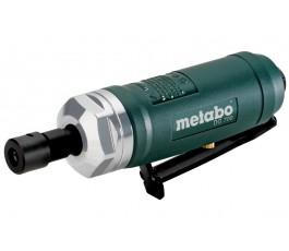 pneumatyczna szlifierka prosta dg 700 metabo