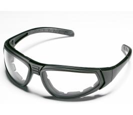 okulary 80 przeźroczyste hc/af zekler