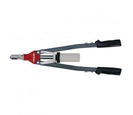 proline nitownica dźwigniowa 3.2-6.4mm 14008