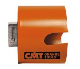 cmt otwornica uniwersalna 20mm max rpm drewno mdf/pcv/cegła 550-020