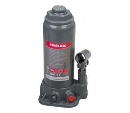 proline podnośnik hydrauliczny słupkowy 12t 230-465mm 46812