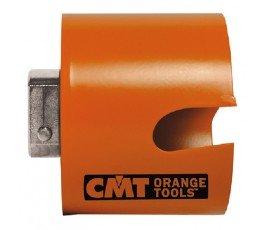 cmt otwornica uniwersalna 30mm max rpm drewno mdf/pcv/cegła 550-030