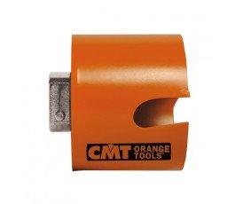 cmt otwornica uniwersalna 80mm max rpm drewno mdf/pcv/cegła 550-080