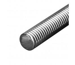 pręt gwintowany 12mm 1m 8.8 zn