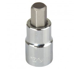 "proline bitonasadka 1/4"" hex 7mm zr58124"