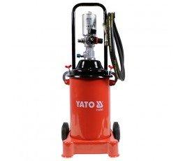 yato smarownica pneumatyczna 12l 07067