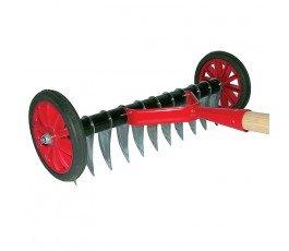 kard areator 130cm na kółkach 154