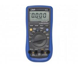 limit multimetr 610 153220108