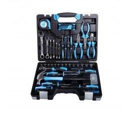 mega zestaw 85 narzędzi 58085