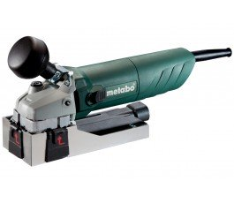 metabo frezarka lf 724 s do lakieru 710w 600724700