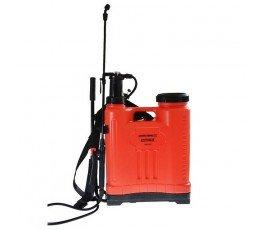 awtools opryskiwacz gps 15l plecakowy garden power series aw60025