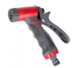 proline zraszacz pistoletowy prosty z regulacją luz 99634