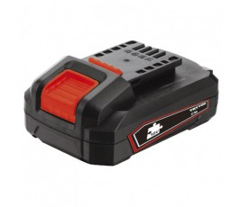 tryton akumulator 2ah li-on do system 20v tj2ak
