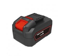 tryton akumulator 4ah li-ion do system 20v tj4ak