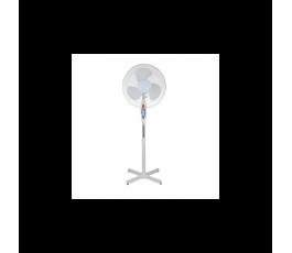 eko-light wentylator biały stojący fs-1629 40w 40cm e06020000049
