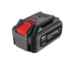 graphite akumulator energy+ 18v li-ion 4ah 58g004