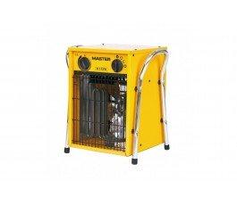 nagrzewnica elektryczna b5epb 400v 5kw master