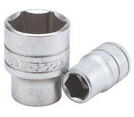 """teng tools nasadka 6-kątna 17mm z chwytem 1/2"""" 74313701"""