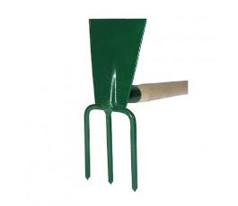 kard motyczka uniwersalna 80cm mała 47