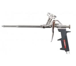 proline pistolet do pianki montażowej 340mm 18013