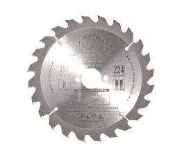 cmt piła tarczowa 190x30mm atb k19024m-x10
