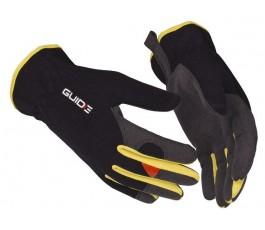 guide rękawice robocze 765 rozmiar 10 223544149