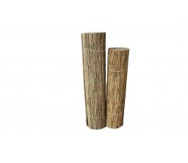mata trzcinowa-1,4x6m