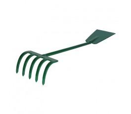 kard grabko-łopatka ogrodnicza 30