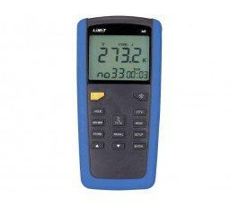 limit termometr przemysłowy 60 153210109