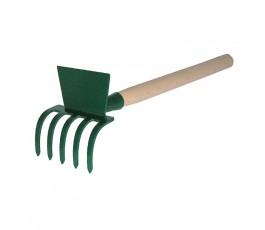 kard grabki uniwersalne 30cm 122