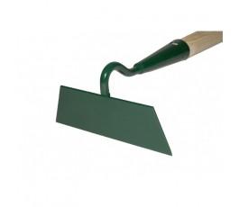 kard motyczka 55x12cm 71