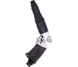spa wkrętak pistoletowy st-4481