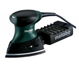 metabo szlifierka uniwersalna fms 200 intec 600065500