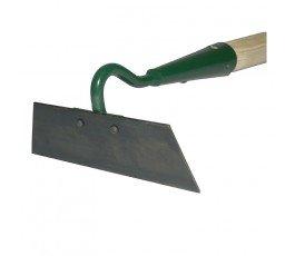 kard motyczka jednoramienna 14cm ncv 132