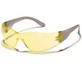 zekler okulary 30 żółte hc 380600510