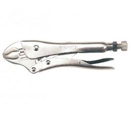 teng tools kleszcze uniwersalne 401-10 250mm 74250101