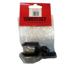 teng tools czop zapasowy kwadratowy do pokrętła 1201rk 73981003