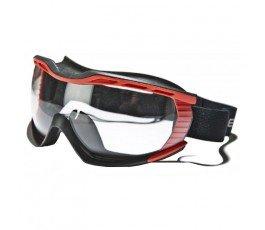 zekler okulary ochronne 95 bezbarwne hc/af 380600940