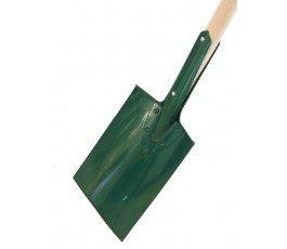kard szpadel nitowany z trzonem t 170