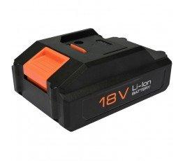sthor akumulator li-ion (dla 78983) 18v 1,3ah 78987
