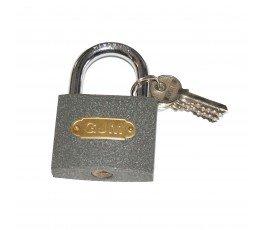 klódka żel.63/60 hart.-import/gjm import
