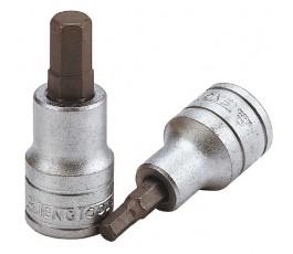 "teng tools nasadka trzpieniowa 6-kątna 7mm z chwytem 1/2"" 68200302"