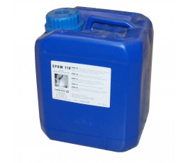 spaw 110 opk. 5 l chem-test