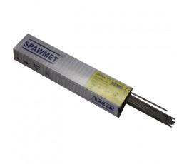 elektrody perfekt fi 2.5x350mm 4,2 kg spawmet