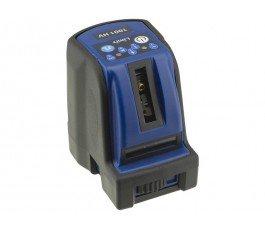 limit laser krzyżowy 1001hv 178620100